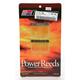 Power Reeds - 6102