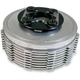 Pro Clutch Kit - 1056-0027