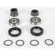 Front Watertight Wheel Collar and Bearing Kit - PWFWC-Y05-500