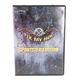 Harley Davidson Sportster Edition DVD - Y0003R