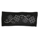 Flowers Bling Wrap - RWC1005