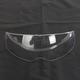 Clear Inner Shield for GM67 Helmets - 72-3537