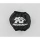 Precharger - KA-3603PK