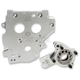 Oil Pump and Cam Plate Kit - 7080