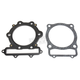 Top End Gasket Kit - C7896