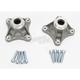 Aluminum Wheel Hubs - 20-1340X