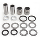 Swingarm Bearing Kit - 401-0088