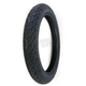 Front GS18 Tire - 302495