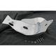 Full Skid Plate - 0505-1099