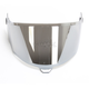 Dark Silver Iridium Panovision Shield for 2016-18 Star/SRT Series - 7072355