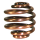 Copper Solo Seat Spring for Custom Use - 27925