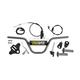 SE Seven Eighths Pit Bike XR50/CRF50 Kit - 02-2845