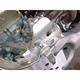 Engine Guard - 23-077