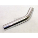 Rear Heat Shield for 2 in. Pipes - HS-217