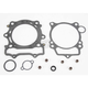Top End Gasket Set - M810676