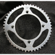 51 Tooth Rear Sprocket - 2-145650