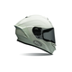 White Star Helmet