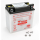 Yumicron High Powered 12-Volt Battery - YB7L-B