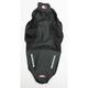 B4 Ballisti-Grip Seat Cover - 12-26324