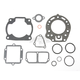 Top End Gasket Set - M810440