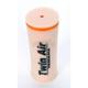 Foam Air Filter - 152613