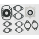 1 Cylinder Complete Engine Gasket Set - 711030