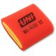 Air Filter - NU-4058ST