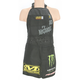 Monster Energy Limited Edition Apron - 55121