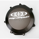 Clutch Cover - CCY10450F