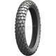 Front Anakee Wild Dual Sport Tire
