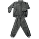 Womens Crusin Toggs Rainsuit