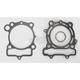 +3mm Big Bore Gasket Kit - 31004-G01