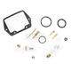 Carburetor Repair Kit - 00-2440
