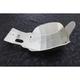 Skid Plate - 0506-0869