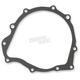 Clutch Cover Gasket - EC1435SP1060AFM
