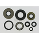Oil Seal Set - M822155