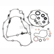 Bottom End Gasket Kit - C7908BE