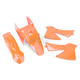 Replacement Plastic Kits - 2041180206
