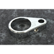Clutch Cable Clamp-1 3/8 in. - DS-223091