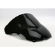 Acrylic Windscreen - WSAS502