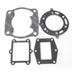 Top End Gasket Kit - C7350