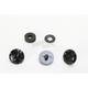 Visor Screws for GM46.2 Helmets - 72-3403