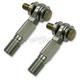 Adjustable Lowering Kit - LA-7500-04