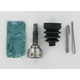CV Joint Kit - 0213-0181
