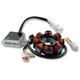 DC Electrical System Kit - SR-8310