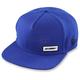 Blue The Rep Flexfit Hat