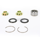 Upper/Lower Shock Bearing Kit - 1313-0083