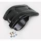 Carbon Fiber Skid Plates by Eline - 0506-0358