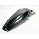 Black Rear Fender - 2141700001
