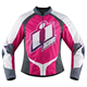 Women's Pink Overlord Sweet Dreams Jacket